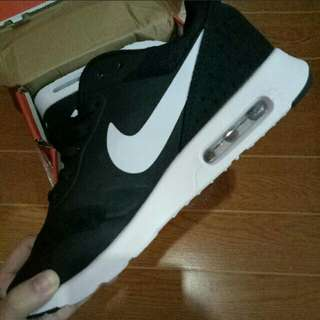 NIKE AIRMAX NEGOTIABLE