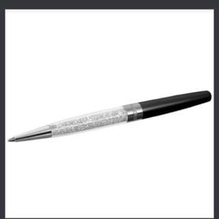 Swarovski's Pen