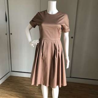 Dress By bYSI