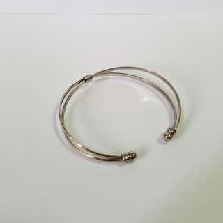 女裝手鈪 ladies bracelets