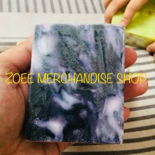 5variant soap Calamansi peel with tawas ,placenta with collagen, lemon with honey, kojic with grapeseed, glutha with charcoal