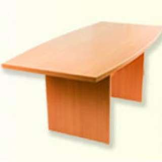 Office furniture (Conference table)