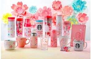 日本🇯🇵直送 Starbucks Looking Forward 現正接受預訂