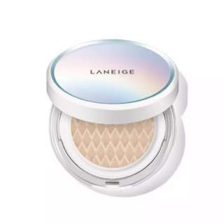Laneige BB Cushion Pore Control No. 23C (Cool Sand)