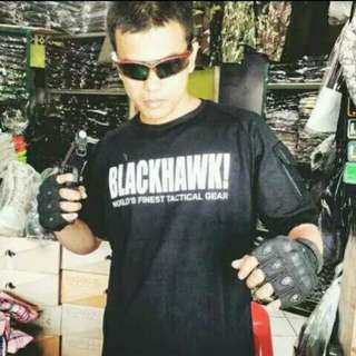 KAOS TACtICAL BLACKHAWK KAOS ANAK CLuB MOTOR KAOS OUTDOOR