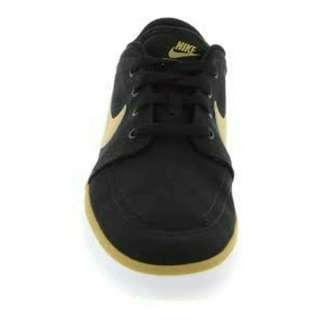Nike Lacoste Shoes