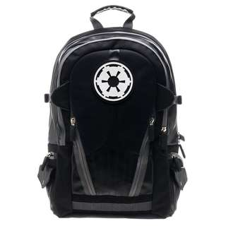 c18df6f049 Star Wars Galactic Empire Backpack