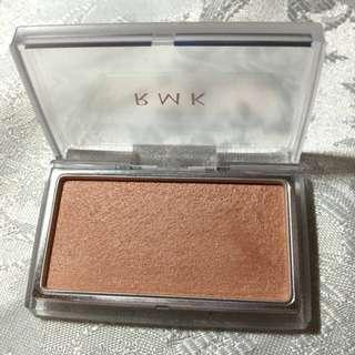 RMK Ingenious Powder Cheeks N (blusher/blush)