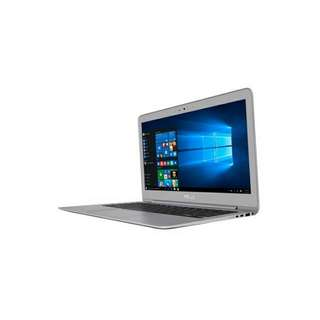 kredit ASUS ZenBook UX330CA-DS74T
