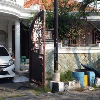 rumah dijual di perum bhaskara