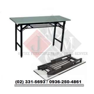 affordable price_folding desk * office partition