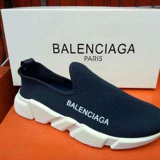 Balenciaga trainer speed premium