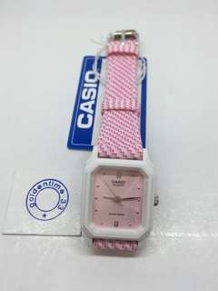 Bn Casio Watch LQ142LB