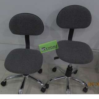 201AX office furniture - partition ( clerical chair )