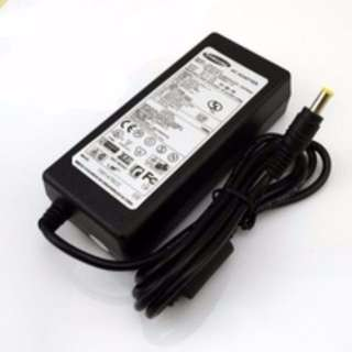 Samsung laptop adapter X/S/Q/R/P series 4.74A 90W 5.5mmx3mm with central Pin