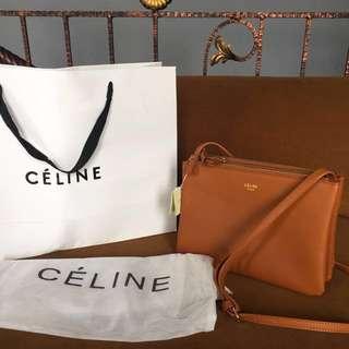 Celine Trio 1:1 ORI