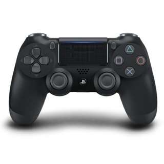 DualShock®4 Wireless Controller for PS4