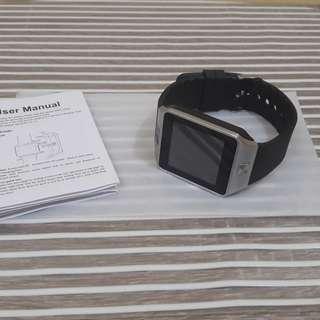smart watch... 480 pesos only free shipping within metro manila...