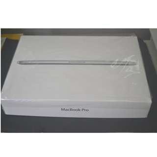 吉盒15 inches MacBook Pro