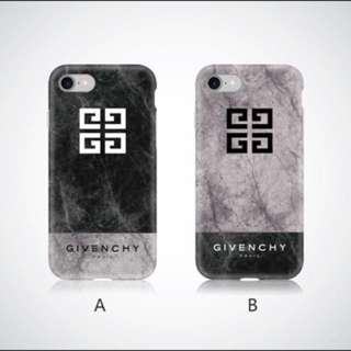 Givenchy Phone Casing