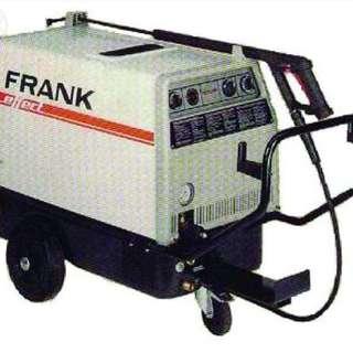 FRANK FH 711 DMP