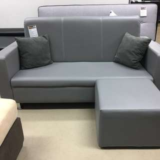 on lorenedward images pinterest canapes couch and couches used tv in sony best