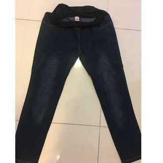 Jeans (Modern Maternity)