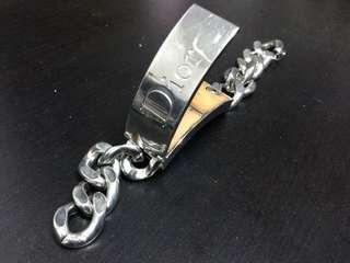 Dior 手鍊