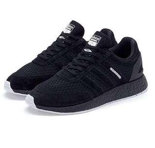 Adidas Originals by neighborhood