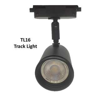 TL16 track light