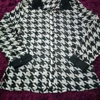 COLE Shirt*