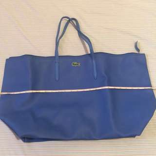Pre loved bag
