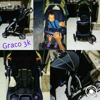 Graco For sale!