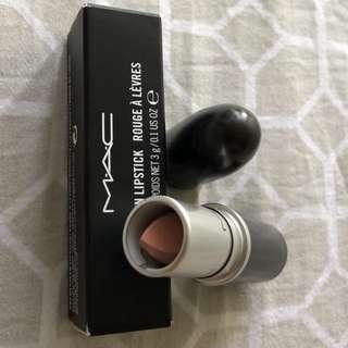 MAC Cremesheen Lipstick in Creme Cup