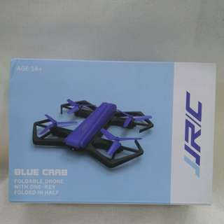 Drone with built in 720p camera ( instock )
