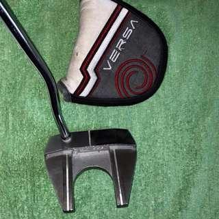 Golf odyssey putter white hot tour #7