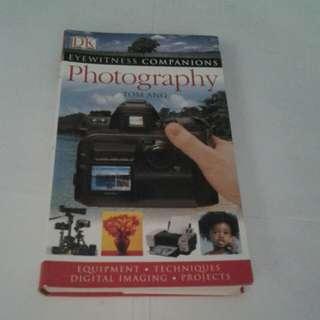 DK - Photography