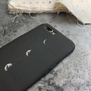Oppo R9 / R9s / Plus / R11 / R11s Phone Casing Protector