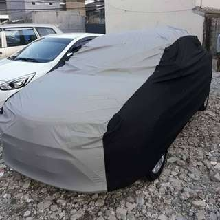 Car Cover HQ