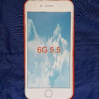 Iphone 6S 保護套