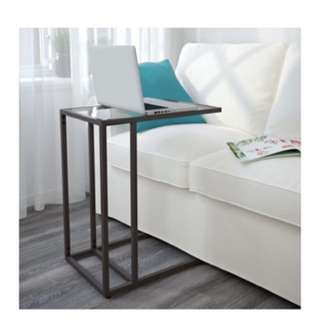 Laptop Stand or side table