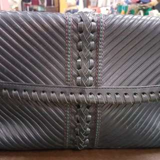 Maruem Clutch Bag