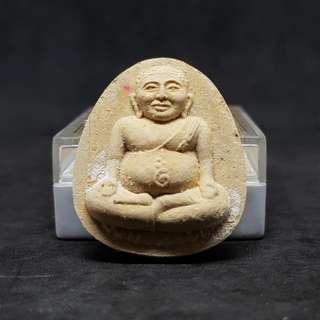 Sangkachai Thai Amulet
