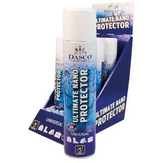 DASCO Shoe Care - Nano Protector (300ml)