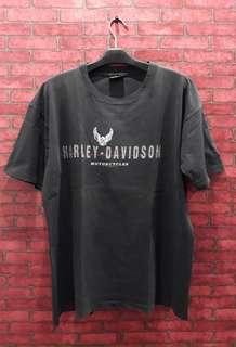 Harley Davidson Holoubek 1992