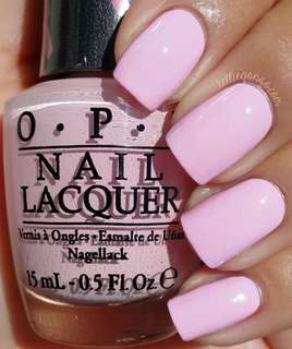 BN OPI Mod About You B56