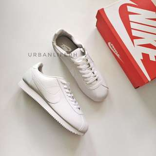 premium selection 9f92f d33f9 nike shoes women  Mens Fashion  Carousell Philippines