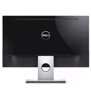 "(Urgent) Dell Gaming Monitor 24"""