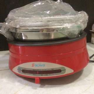 Aowa Mutli Purpose Cooker
