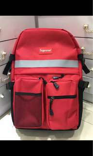 Supreme Backpack